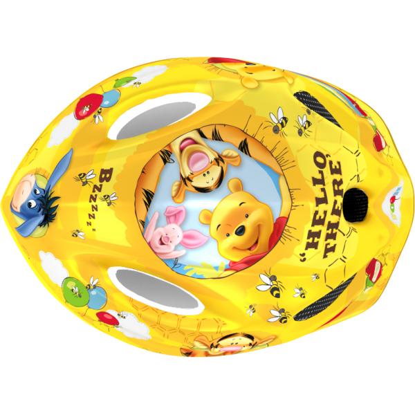 Casca de protectie Winnie the Pooh Seven SV9005 3