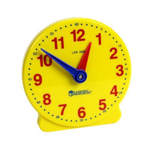 Ceasul elevilor 24 ore 0