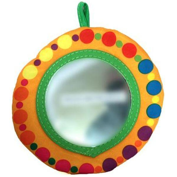Centru de joaca cu sunete si lumini Zoo - Sun Baby 6