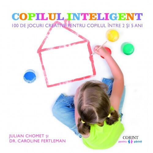 Copilul inteligent 0
