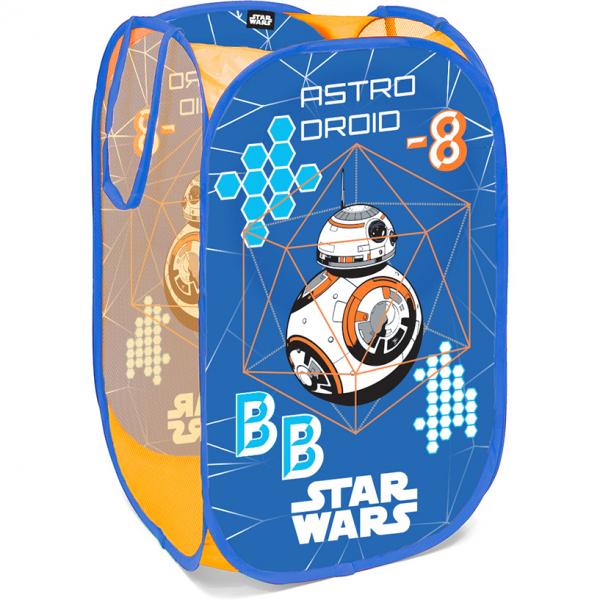 Cos depozitare Star Wars Seven SV9527 0