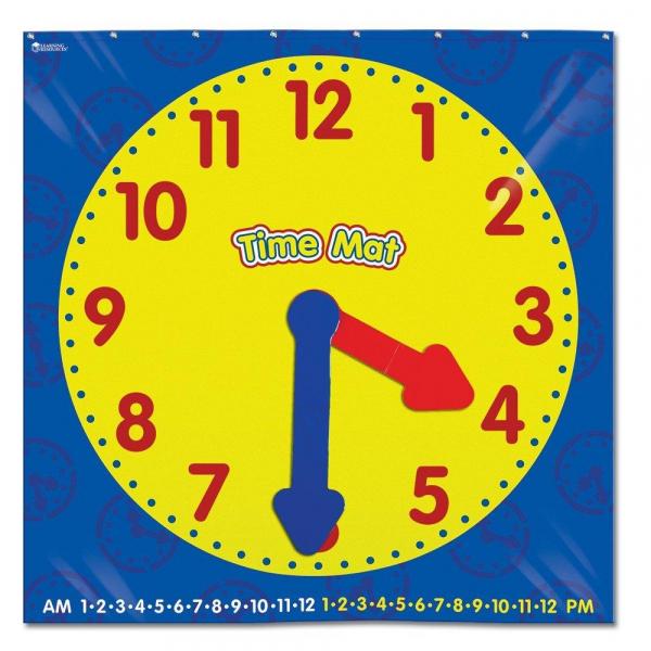 Covorasul timpului 0