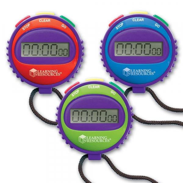 Cronometru 2