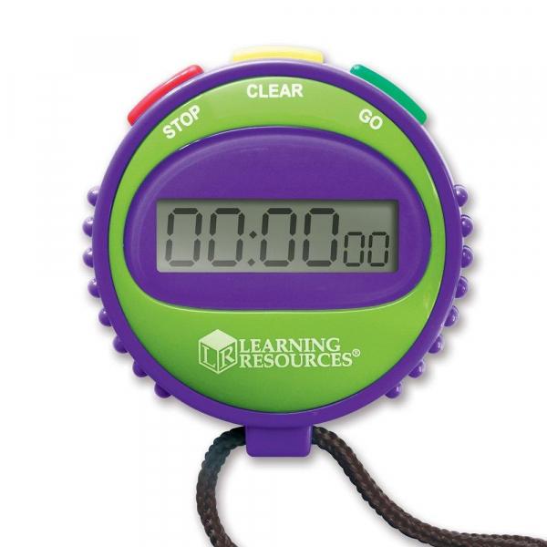 Cronometru 4