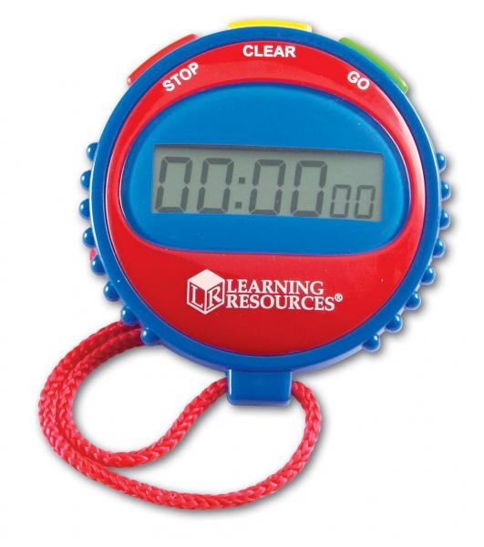 Cronometru 1
