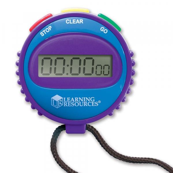 Cronometru 3
