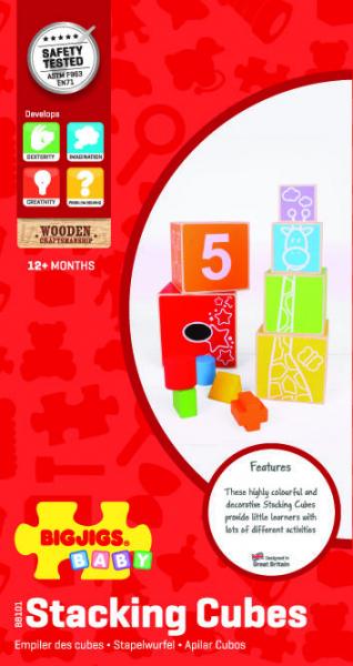 Cuburi colorate pastel 7