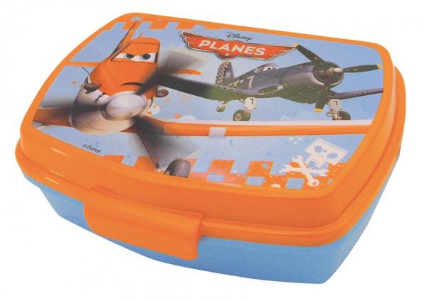 Cutie pentru alimente Planes [0]