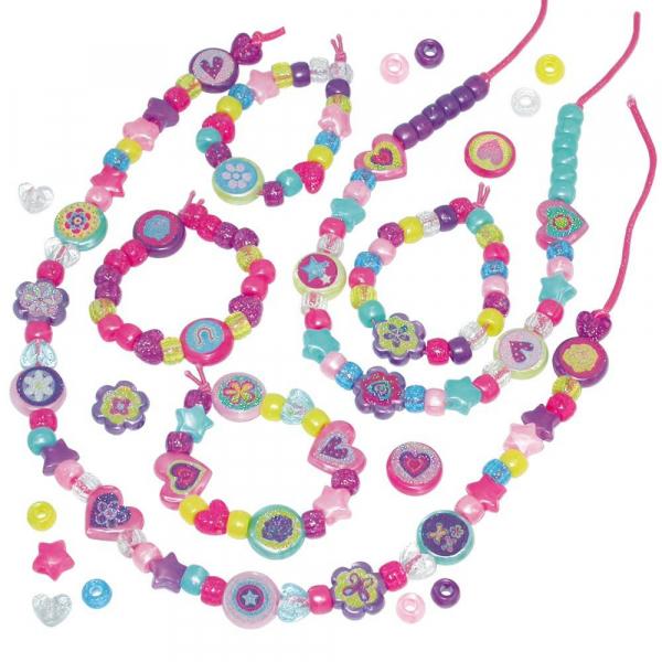 Fantastic Fashion: Bijuterii moderne Sparkle Jewellery 1
