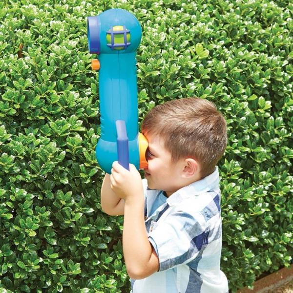 GeoSafari- Periscop pentru copii 3