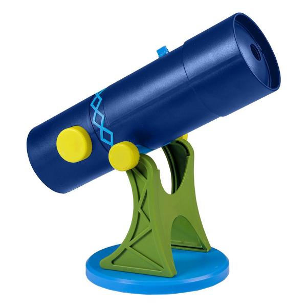 Geosafari - Telescop tip proiector 0