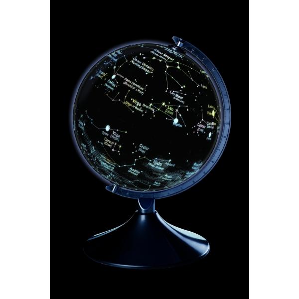 Glob 2 in 1 Pamantul si constelatiile Brainstorm Toys E2001 [8]