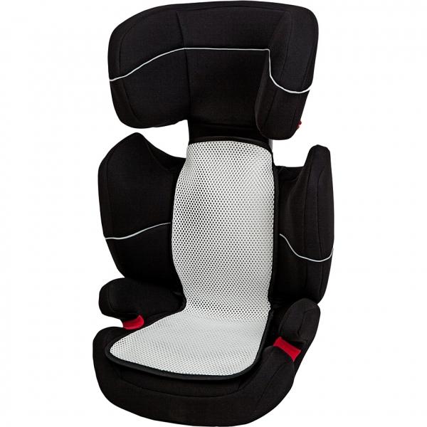 Husa antitranspiratie pentru scaun auto grupa 2-3 Altabebe AL7042 0