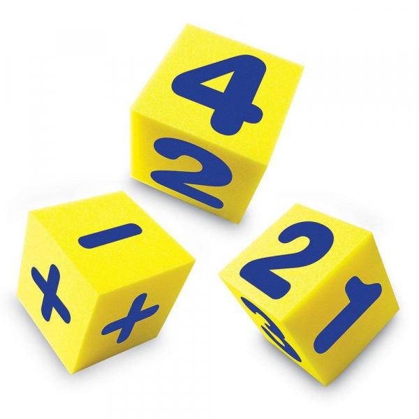 Joc matematica interactiva 3