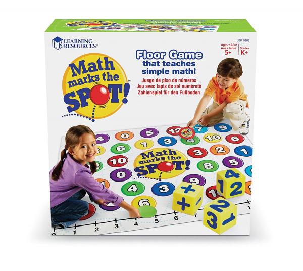 Joc matematica interactiva 0