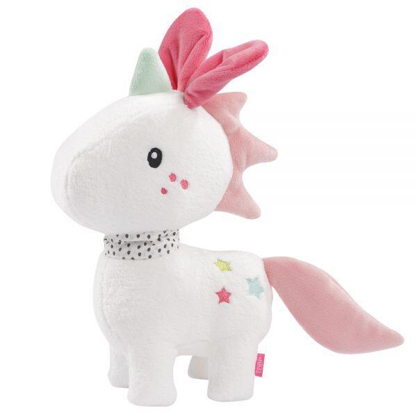Jucarie de plus - Unicorn 0