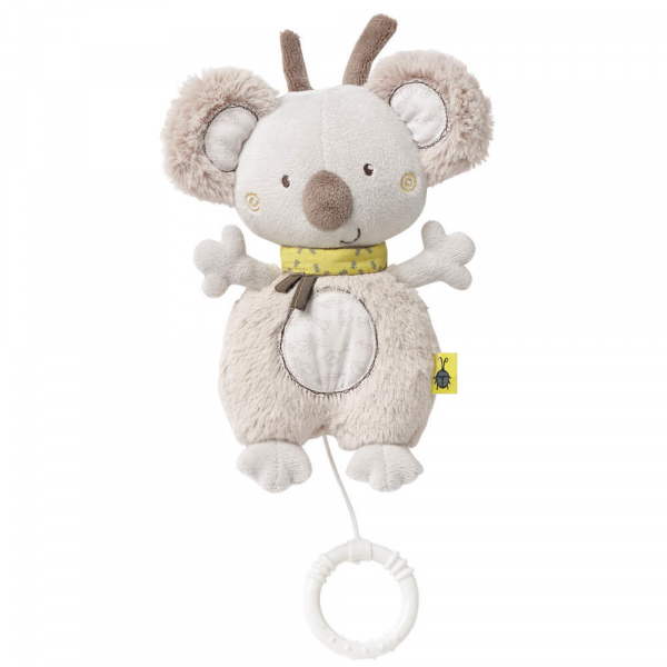 Jucarie muzicala - Koala 0