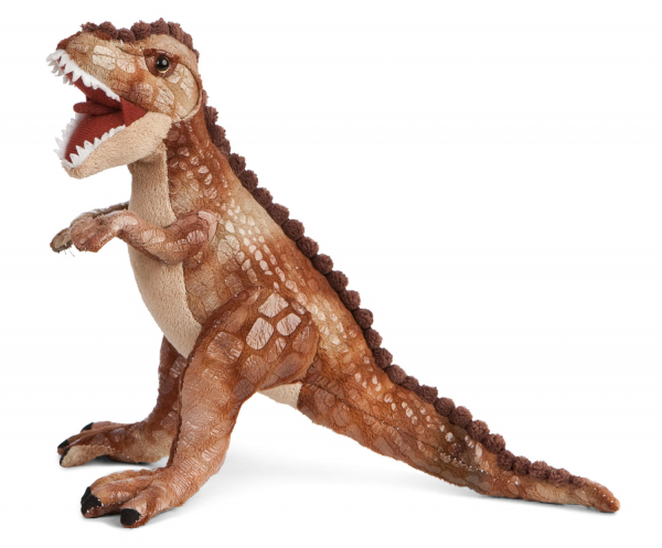 Jucarie Tyrannosaurus Rex 0