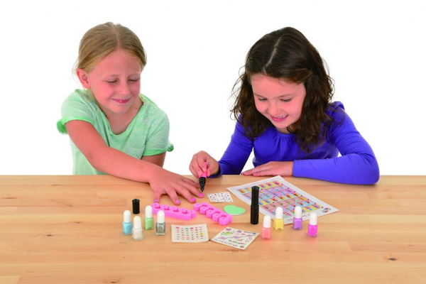 Kit manichiura pentru copii 1