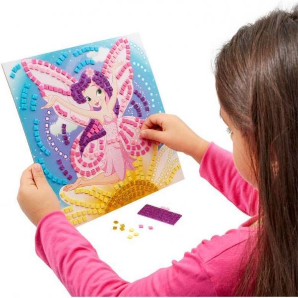 Kit Mozaic Zana Brainstorm Toys C7051 1