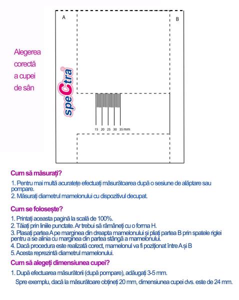 Kit premium 20 mm (biberon+accesorii) 2