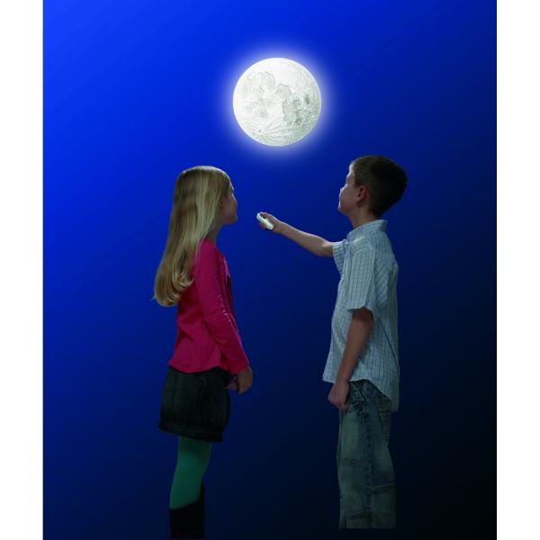 Luna cu telecomanda Brainstorm Toys E2003 [1]