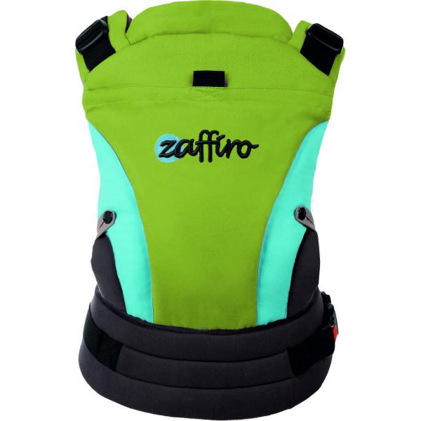 Marsupiu Eco Design 2 Womar Zaffiro AN-NE-02 4