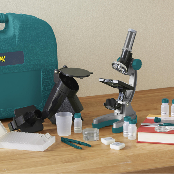 Microscop MicroPro Elite 2