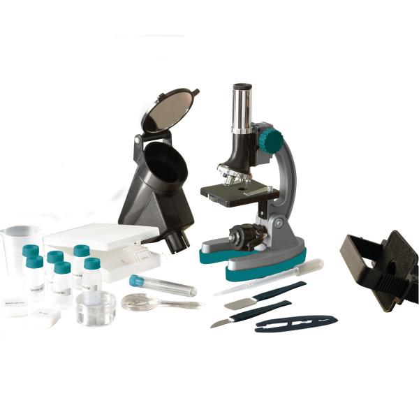 Microscop MicroPro Elite 4