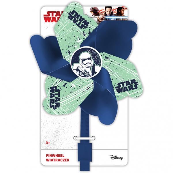 Morisca Star Wars Stormtrooper Seven SV9124 2
