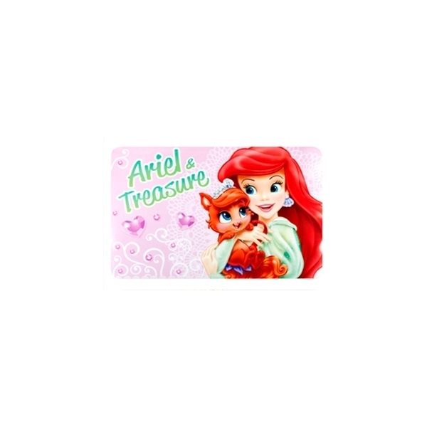 Napron Princess and Pets Lulabi 9513900 0