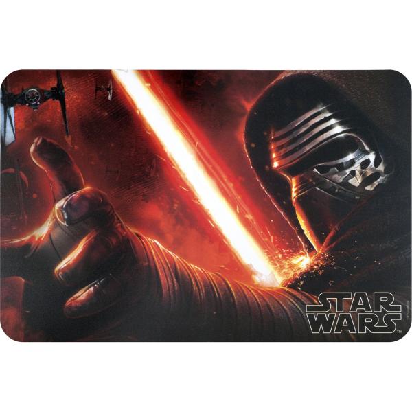 Napron Star Wars 7 Lulabi 8340100-1 0