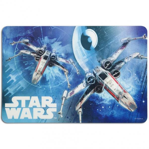 Napron Star Wars Rogue One Lulabi 8058500 0