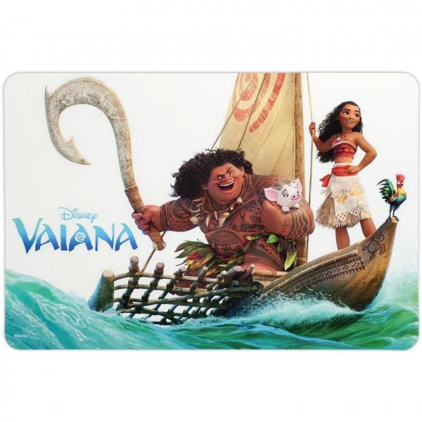 Napron Vaiana Lulabi 8058400 0