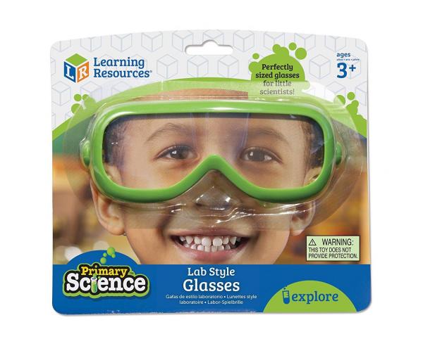 Ochelarii cercetatorului 3