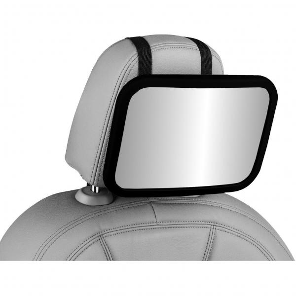 Oglinda Auto Retrovizoare Altabebe AL1104 0