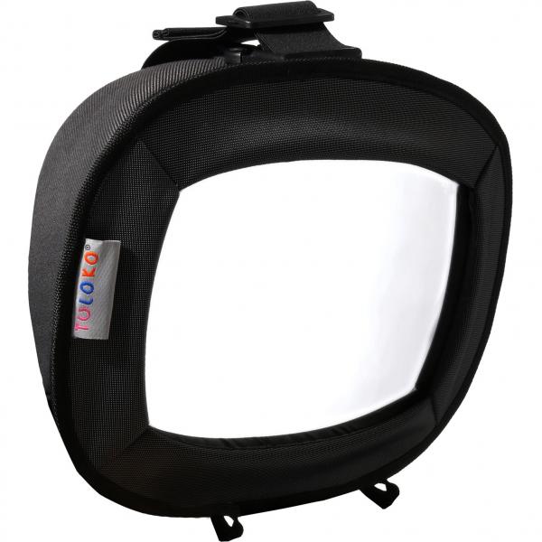 Oglinda Auto Retrovizoare  Tuloko TL007 0