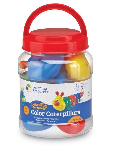 Omizi colorate 4