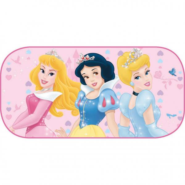 Parasolar pentru luneta Princess Disney Eurasia 27066 [0]