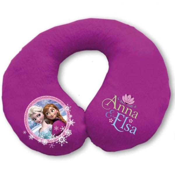 Perna gat Frozen Disney Eurasia 25090 [0]
