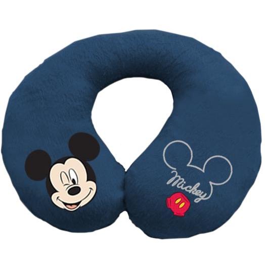 Perna gat Mickey Disney Eurasia 25189 [0]