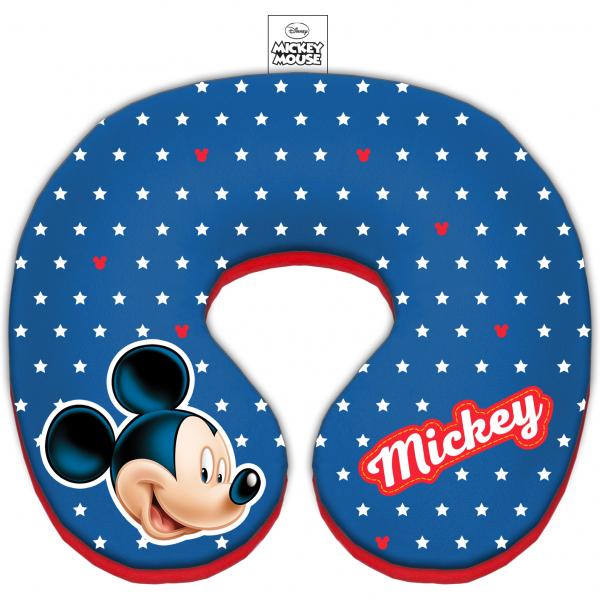 Perna gat Mickey Seven SV9602 0