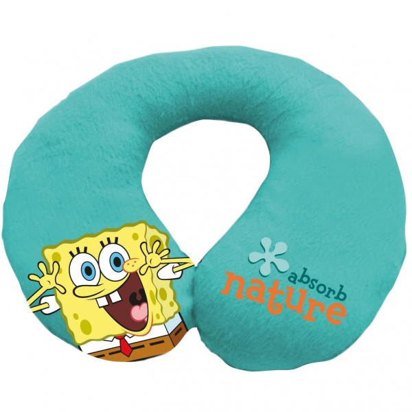 Perna gat Spongebob Eurasia 80110 [0]