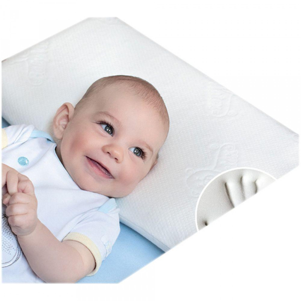 Perna Memo Thermoactive - Baby Matex 0