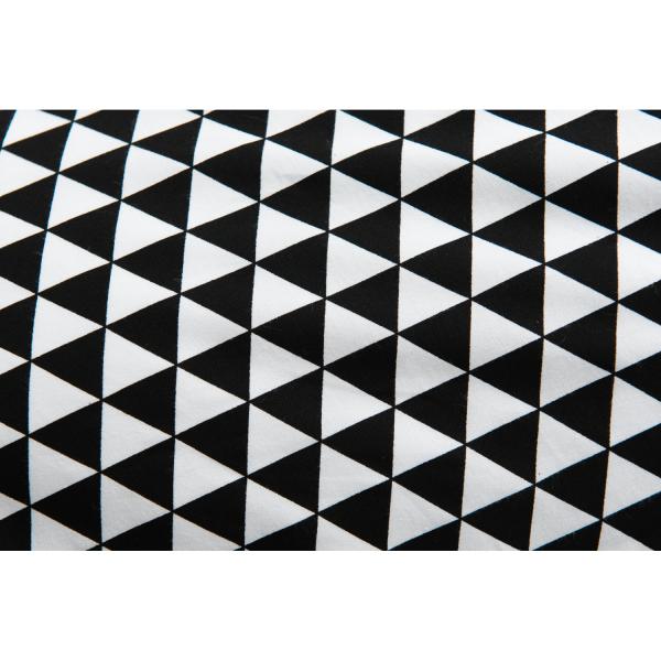 Perna pentru gravide si alaptat COMFORT EXCLUSIVE 170 cm cu bilute de polistiren Womar Zaffiro AN-PKE-17P 1