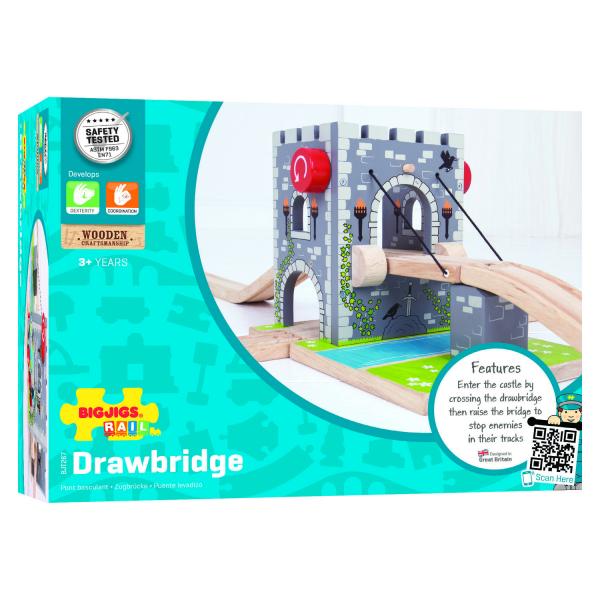 Podul basculant al cavalerilor 8
