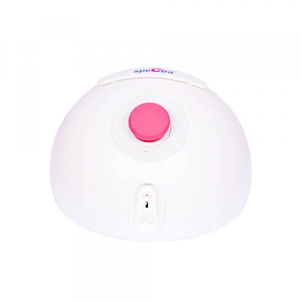 Pompa de san electrica DEW 300 2