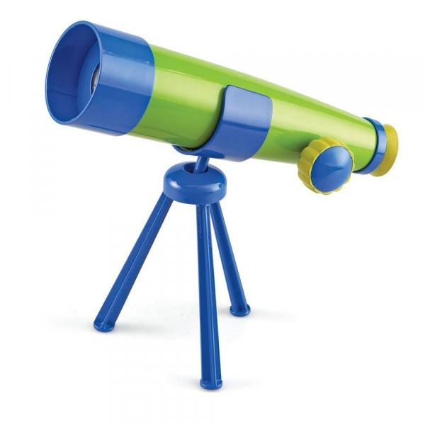 Primul meu telescop 2