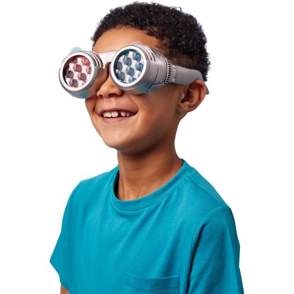 Priveste lumea cu alti ochi Brainstorm Toys E2064 [6]