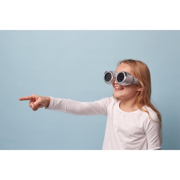 Priveste lumea cu alti ochi Brainstorm Toys E2064 [4]
